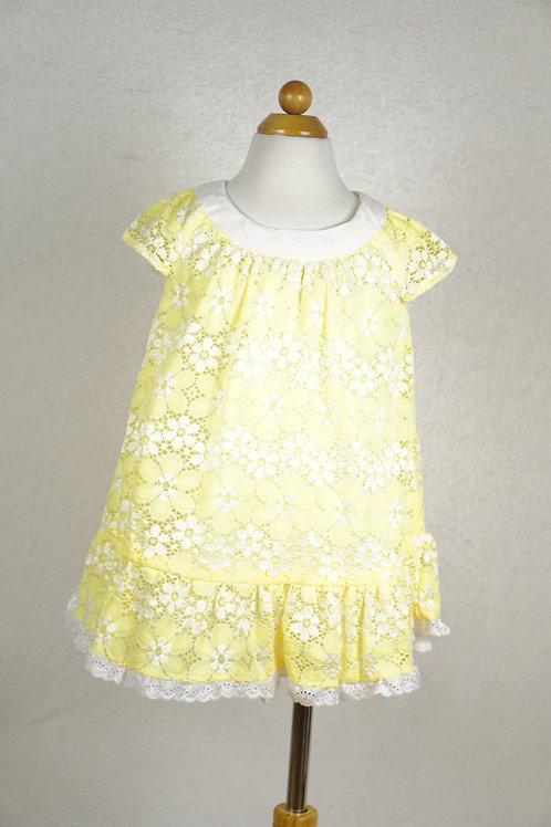 Tweety Yellow