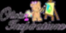 O.bear logo.png