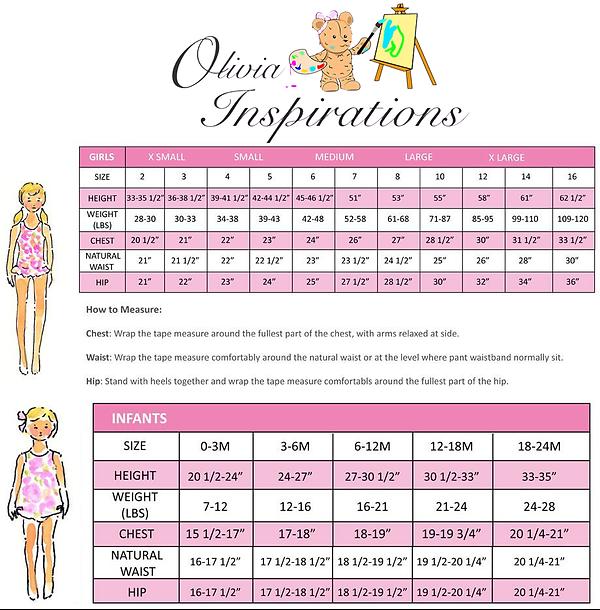 Dress Dimensions web.png
