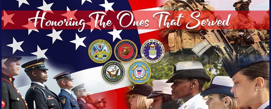 patriotic banner-smaller quote.png