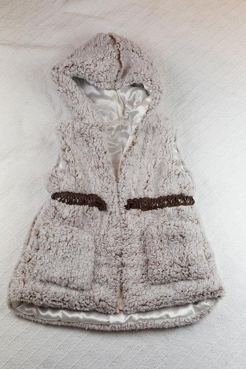 Wubby Faux Fur