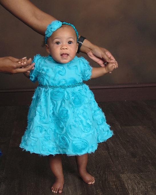 5 month Olivia.JPG