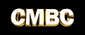 cmbc logo 2020  no slogan.png