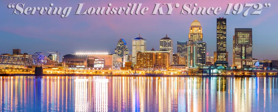 Louisville-Skyline-web.png