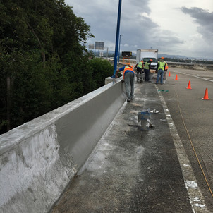 Teodoro Moscoso Bridge