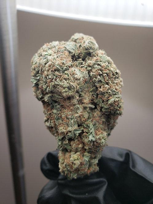 Grapefruit Kush (Indica70/30)