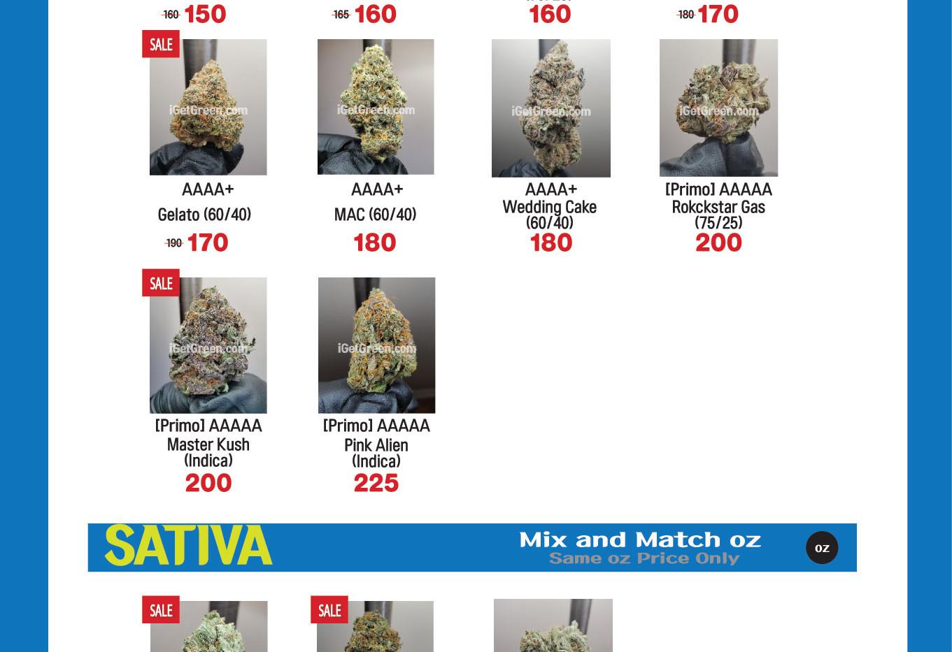 menu-photo.jpg