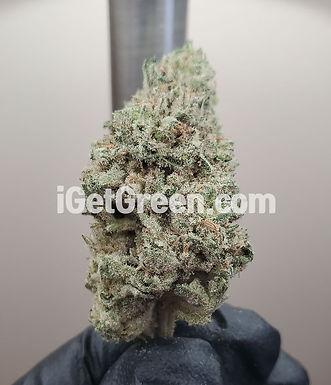 Jungle Cake (Indica60/40)