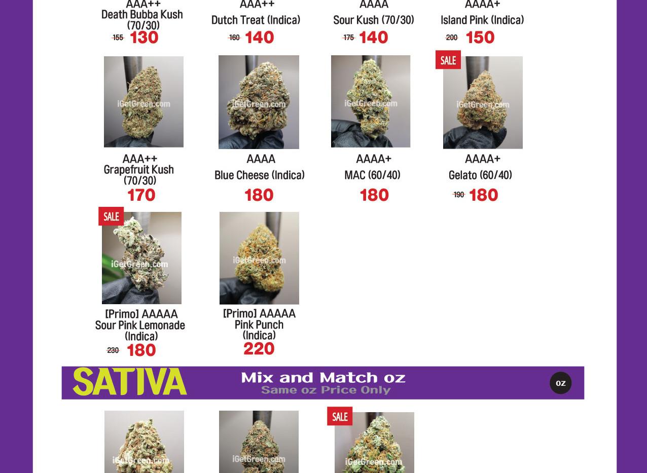menu-photo(75%).jpg