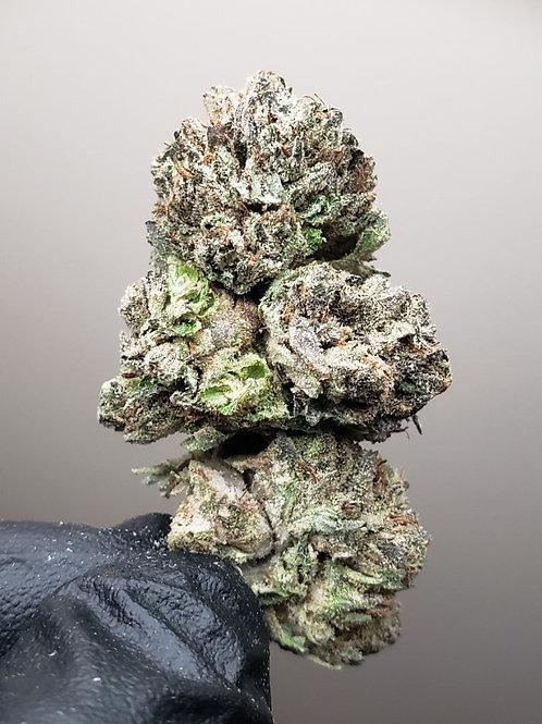 Purple Kush (Pure Indica)