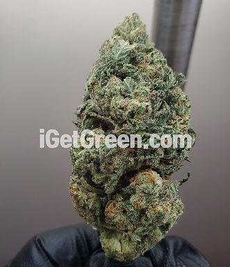 Icecream Cake (75/25)