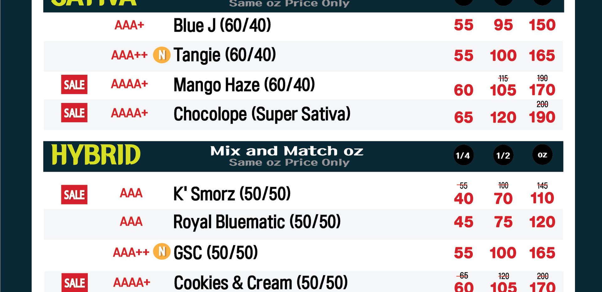 menu-new-45%.jpg