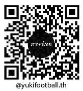 @yukifootball.th-01.png