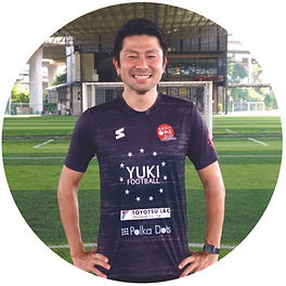 team member-01.jpg