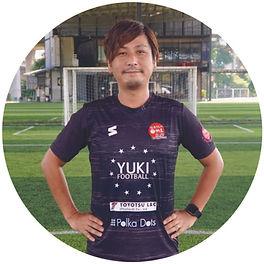 team member-03.jpg