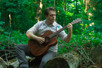 """THOMAS MCCALLUM BRINGS FOLK BACK TO LIFE IN RELEASING HIS NEW ALBUM, """"MANY A LONG HOUR"""""""