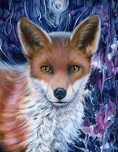 Fox Spirit by Paula Menetrey.jpg