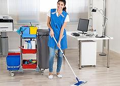 Se você busca uma empresa de limpeza séria, com profissionais capacitados e treinados para executar com excelência os seus serviços, conte conosco. Trabalhamos com seriedade, honestidade e profissionalismo, para assim proporcionar tranquilidade e conforto em todos os serviços prestados.