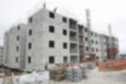 Somos uma empresa de portaria qualificada e experiente fornecendo mão de obra especializada de controle de acesso para condomínios, prédios comerciais, obrase empresas em geral.