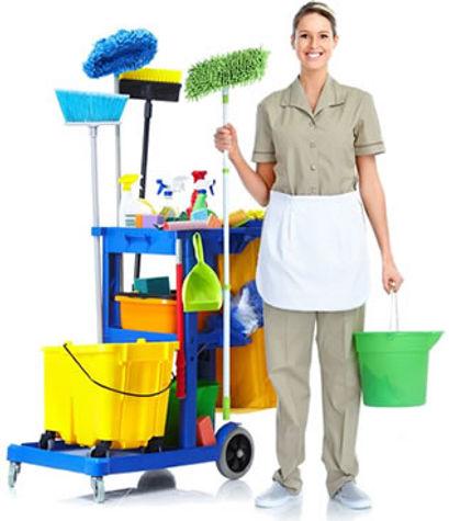 Contrate a Avengers, empresa de limpeza para seu condomínio, trabalhamos com profissionais experientes e competentes para manter o local limpo e organizado.