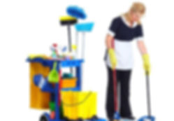 Somos uma empresa de limpeza e conservação em SP, prestamos serviços especializados de limpeza e conservação para condomínios fabricas, escolas, shoppings, hospitais, clinicas, lojas, laboratórios, escritórios etc.