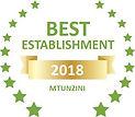 2018-Overall-Mtunzini.jpg