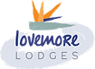 Lovemore Lodges.webp