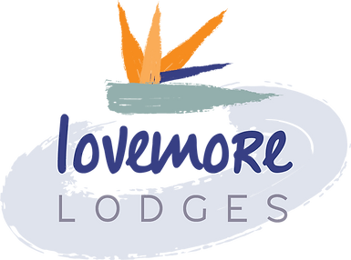 Lovemore Lodges.png