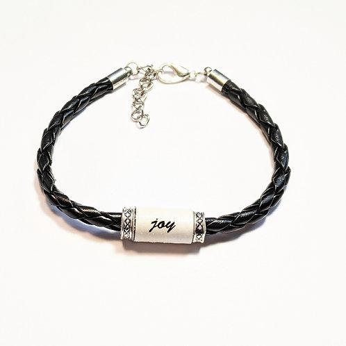 Joy Blessing Bracelet