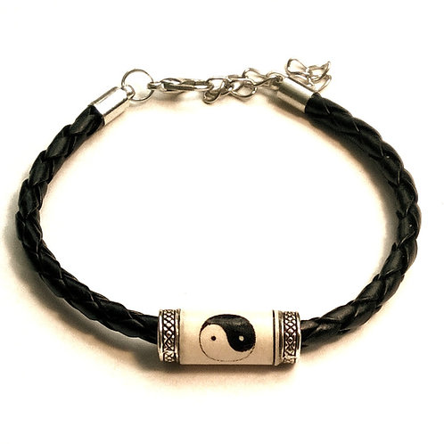 Create Your Symbol Blessing Bracelet