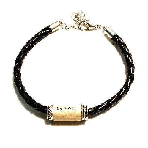 Equality Blessing Bracelet