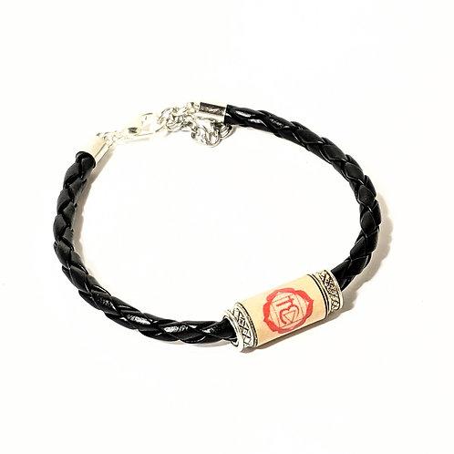 Create your Chakra Bracelet