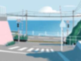 鎌倉 3.jpg