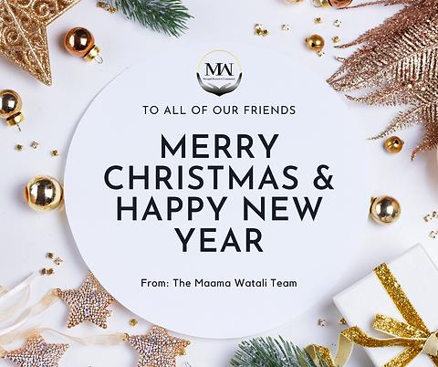 Maama Watali Christmas Post.png