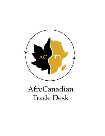 Afrocanadian Trade Desk Logos-02 (1).png