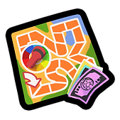 ICON--512px(chepter-1-office)_20.png