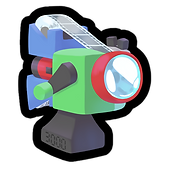 ICON--512px(chepter-1-office)_25.png