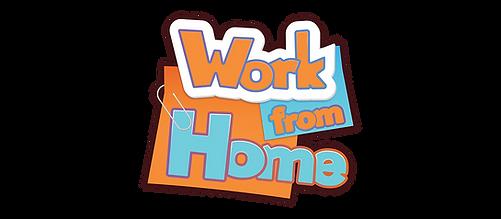 WFH_logo_Eng_1024x448.png