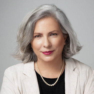 Irene Ezratty-Farhi