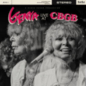 Genya live at CBGB.jpg
