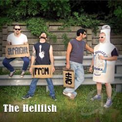 The Hellfish