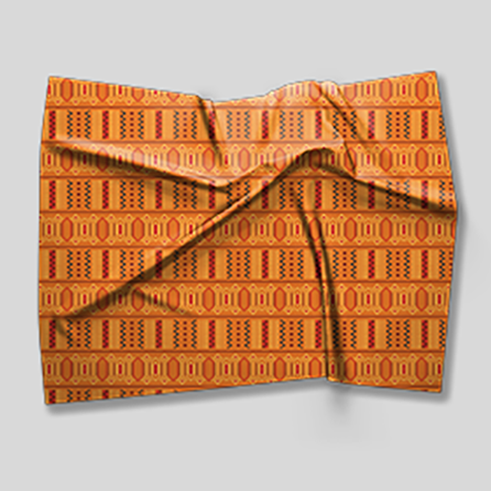 Tissu_Over_445px.png