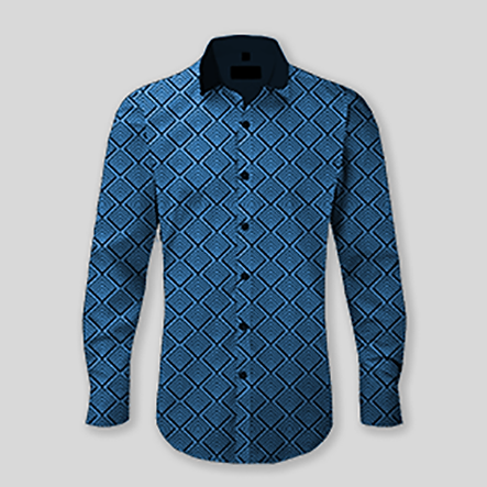 Chemise_Over_445px.png