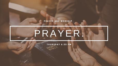 prayer ablaze.png