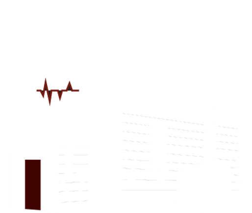 AAA Church (1).png