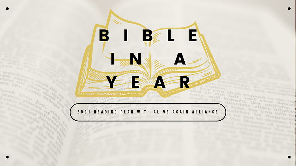 Copy of bible in a year.png