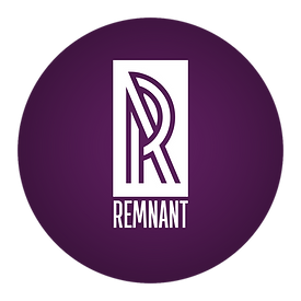 RemnantChurch.png