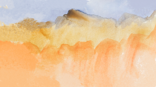 r&r watercolor background.png