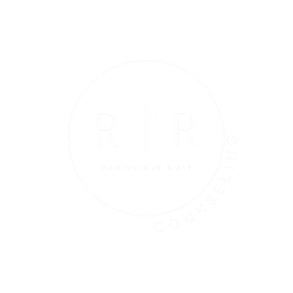 R&R (white transparent bold).png