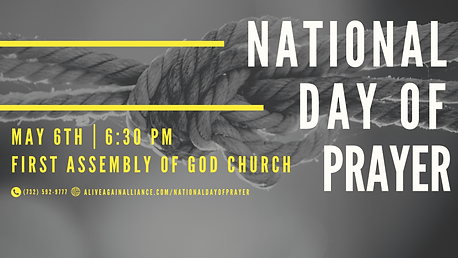 Copy of national day of prayer.png